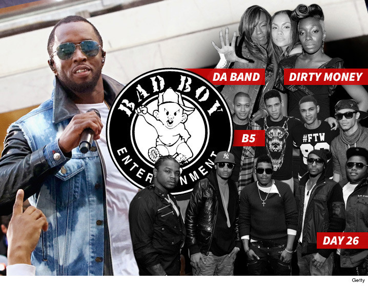 0520-puff-daddy-tour-composite-getty-10
